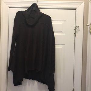 Umgee swing sweater